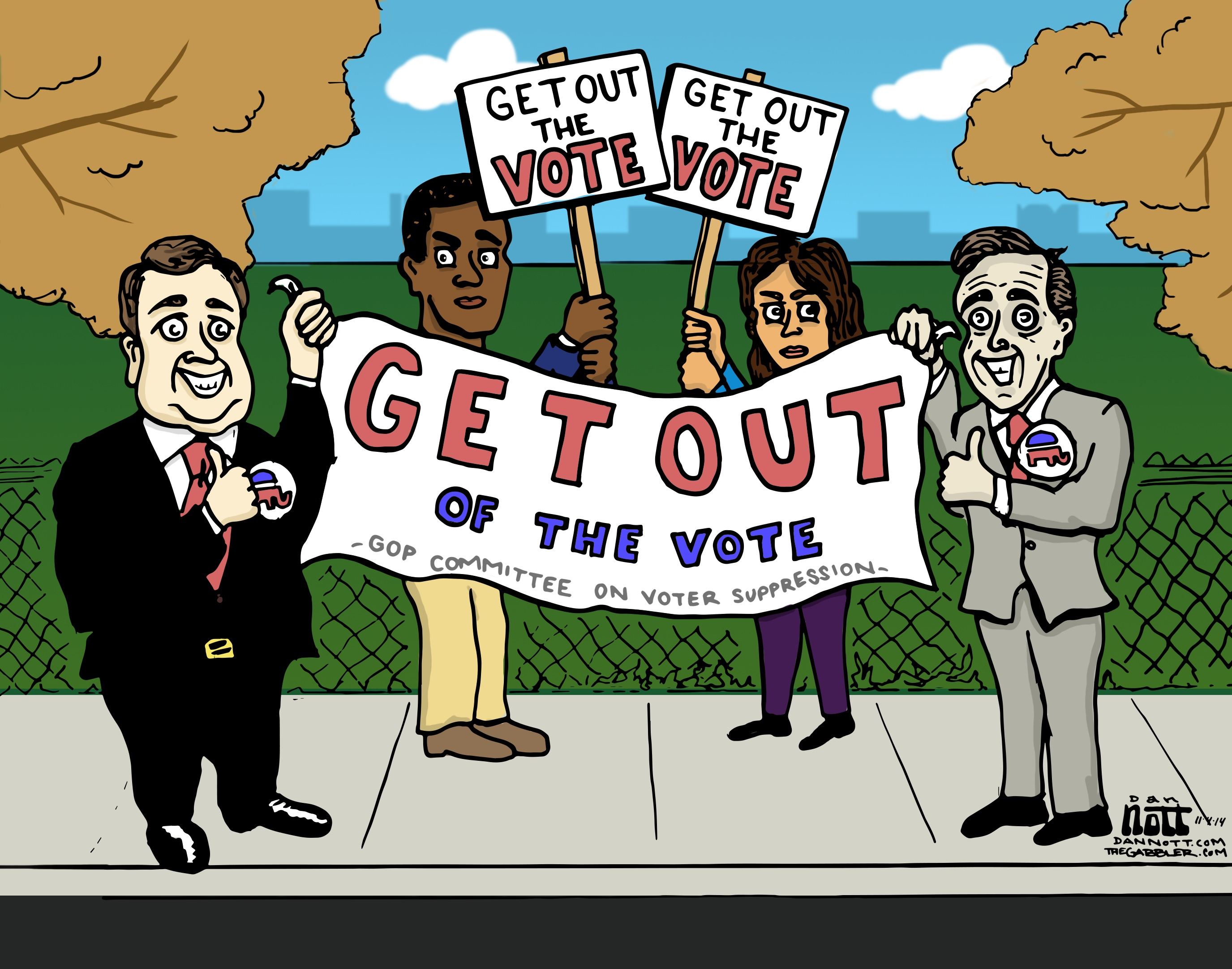 Get Out Of the Vote.tif